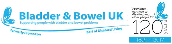 Bladder & Bowel UK