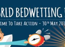 World Bedwetting Day
