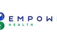 Empower header