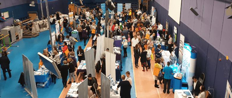 BBUK's Symposium