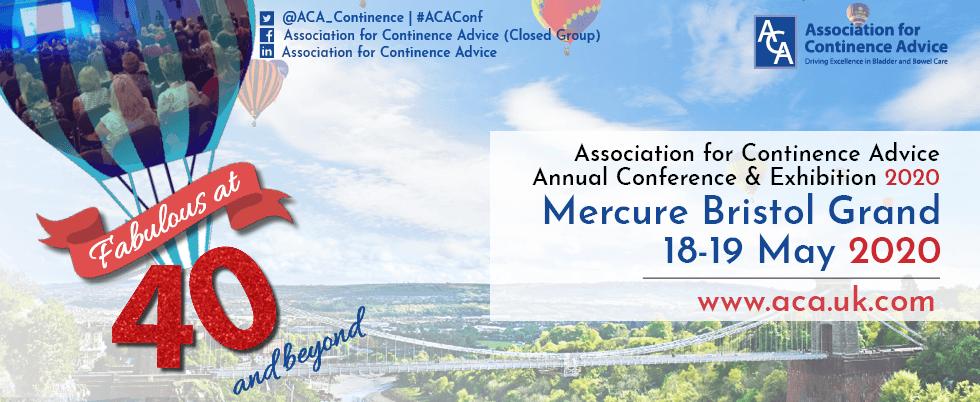 ACA 2020 Web Banner