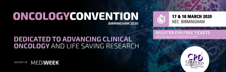oncology convention