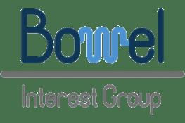 bowel interest group logo