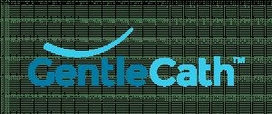 GentleCath Logo