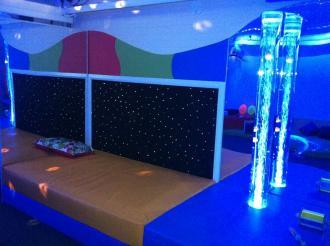 Redbank-Multi-sensory-room-1